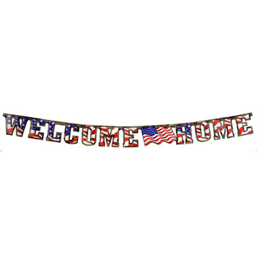 Welcome Home Banner (1)