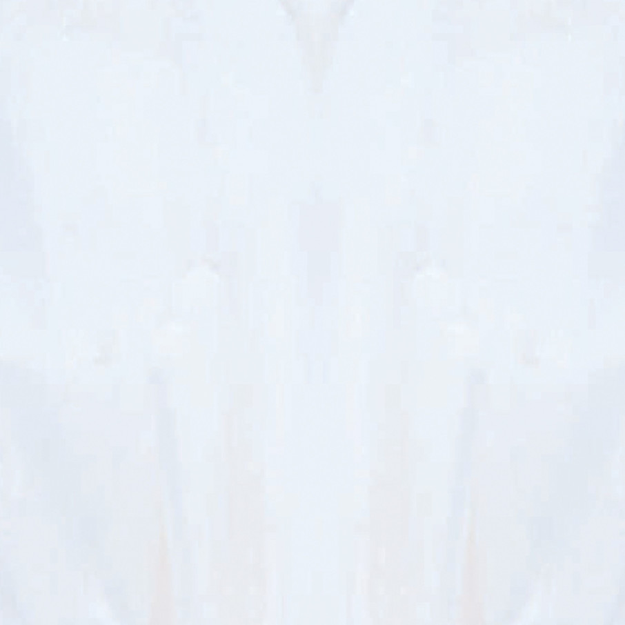 View larger image of White Tissue Paper (100 sheets)